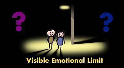 visible-emo-limit